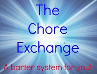Chore Exchange Business